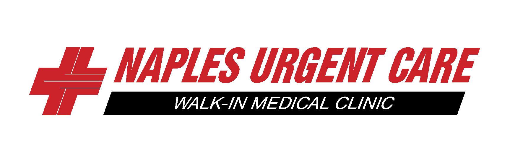 Naples Urgent Care