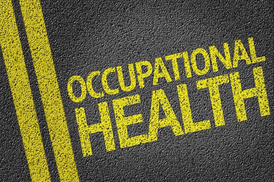 Occupational Medicine